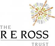 R-E-Ross-logo-600x500